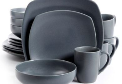 Buy Black Dining Sets From Bed Bath Beyond