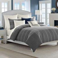 Nautica Haverdale Comforter Set - Bed Bath & Beyond