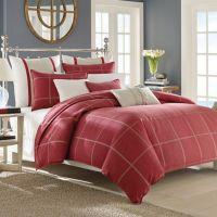 Nautica Millhaven Comforter Set - Bed Bath & Beyond