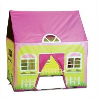 Pacific Play Tents Cottage Play House - buybuy BABY