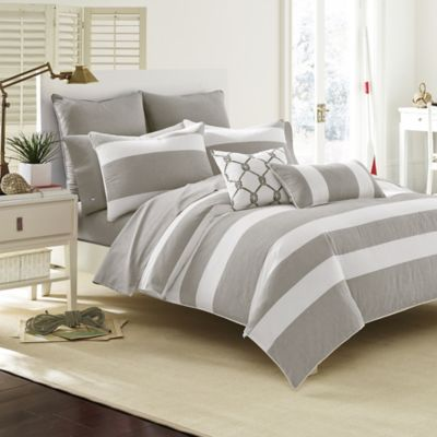 Buy Nautical Comforters From Bed Bath Amp Beyond