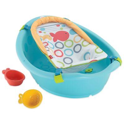 FisherPrice Rinse n Grow Bath Tub  buybuy BABY