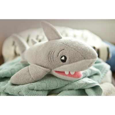 Shark tank products at bed bath and beyond myideasbedroom com