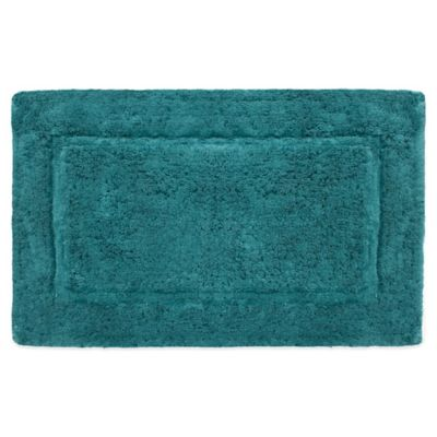 Buy Blue and Teal Rug from Bed Bath  Beyond