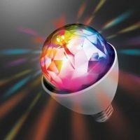 LED Party Light Bulb - www.BedBathandBeyond.com