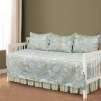 Buy Natural Shells Bedding from Bed Bath & Beyond
