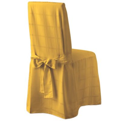 sure fit chair covers bed bath and beyond salon dryer buy dining room from &