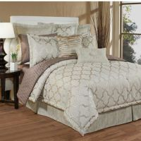 Austin Horn Classics Gateway Comforter Set - Bed Bath & Beyond