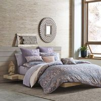 Buy Twin Bed Canopy from Bed Bath & Beyond