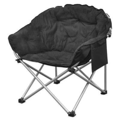 dorm chairs bed bath and beyond swing chair accessories all about buy folding lounge from amp