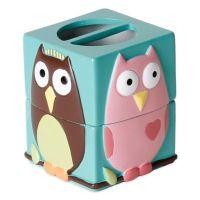 Owl Toothbrush Holder - Bed Bath & Beyond