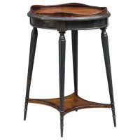 Buy Unique Accent Tables from Bed Bath & Beyond