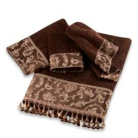 Decorative Bathroom Towels | bclskeystrokes