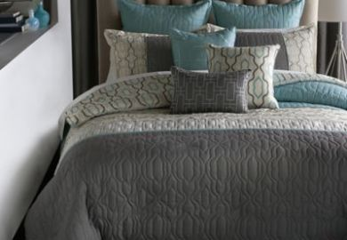 Buy Modern Bedding Sets From Bed Bath Beyond