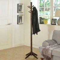 Buy Anderson Coat Rack from Bed Bath & Beyond