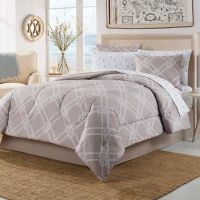 Buy Marine California King Comforter Set from Bed Bath