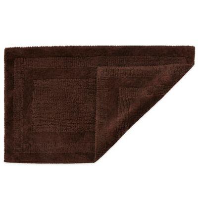 Buy Blue Brown Bathroom Rugs from Bed Bath  Beyond