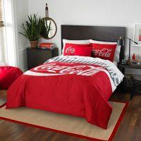 Comforter Set from Buy Buy Baby