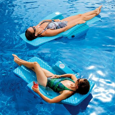 Patio Pools Spa Kits Portable  Inflatable Spa  Bed