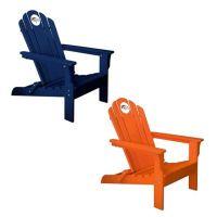 NFL Denver Broncos Adirondack Chair - BedBathandBeyond.com