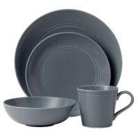 Gordon Ramsay by Royal Doulton Maze Dinnerware Collection ...