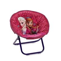 Buy Disney Frozen Bean Bag Chair from Bed Bath & Beyond