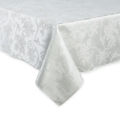 Christmas Chair Covers White Step Stool Ikea Buy Bed Bath Beyond Ribbons 52 Inch X 70 Tablecloth In