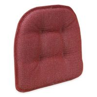 Klear Vu Saturn Gripper Chair Pad - www.BedBathandBeyond.com