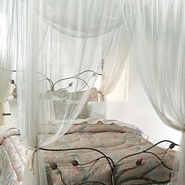 Canopy Bedding For Canopy Beds Bed Bath Beyond