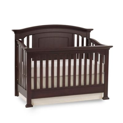 Buy Baby Furniture Cribs From Bed Bath Beyond