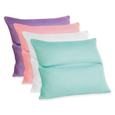 Joy Mangano MemoryCloud Reader Pillow