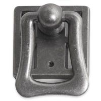 Buy Bronze Cabinet Pulls from Bed Bath & Beyond