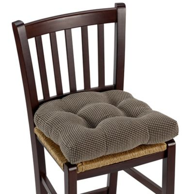 Buy Chair Pads for Dining Room Chairs from Bed Bath  Beyond