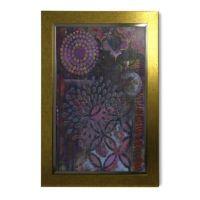 Buy StyleCraft Kudos Global 3 Framed Print Wall Art from ...