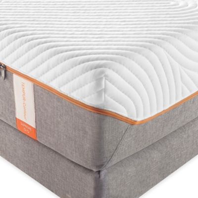 Buy TEMPURPEDIC TEMPURContour Supreme Twin XL Mattress