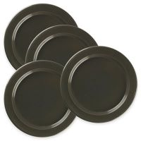 Buy Gray Dinner Plate from Bed Bath & Beyond