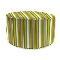 Buy Outdoor Pouf from Bed Bath & Beyond