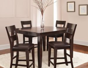 Buy High Top Table Chairs From Bed Bath Beyond