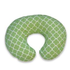Boppy Baby Chair Green Marbles Spider Back Buy Boppy® In From Bed Bath & Beyond