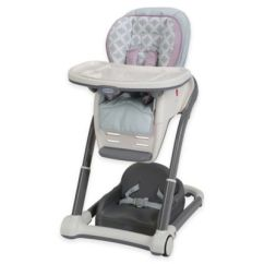 Graco High Chair 4 In 1 Ergonomic Amazon Graco® Blossom™ Dlx 6-in-1 Seating System Raena™ - Buybuy Baby