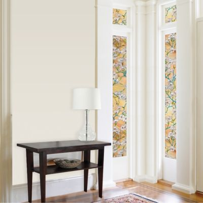 Buy Sidelight Windows From Bed Bath & Beyond