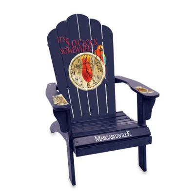 margaritaville chairs for sale kneeling chair margaritaville®