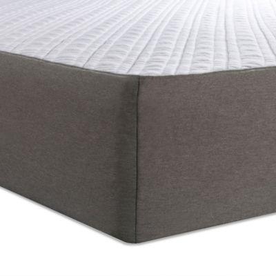 Buy Sealy Posturepedic Soft Memory Foam Queen Mattress