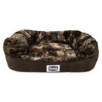Simmons Supreme Dog Beds - Bed Bath & Beyond