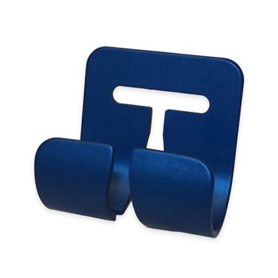 Buy Luggage Pal Travel Hook in Blue from Bed Bath  Beyond