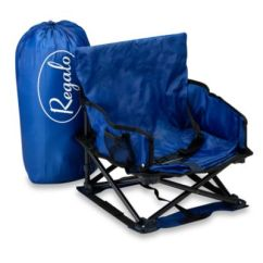Regalo Portable Booster Activity Chair Borge Mogensen My Child Booster/activity Seat By - Buybuy Baby