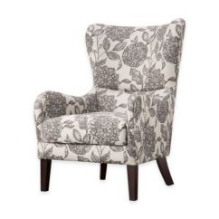 Sure Fit Chair Covers Bed Bath And Beyond Talpa Unusual Buy Wing From &