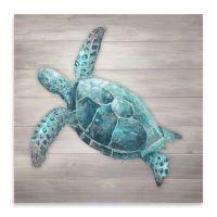 sea turtle wall art   Roselawnlutheran