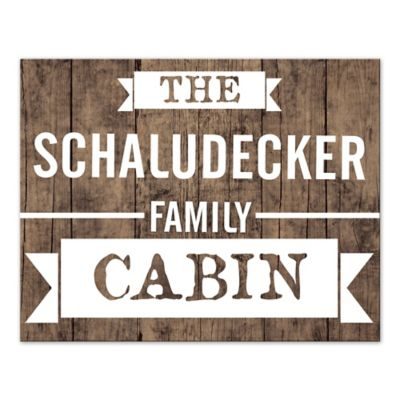 kitchen wall art weird gadgets buy from bed bath beyond family cabin canvas