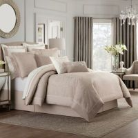 Buy Luxury King Comforter Sets from Bed Bath & Beyond